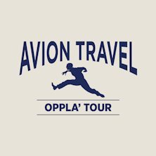 Avion Travel - Oppla' Tour
