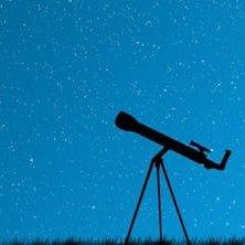 Visita Museo + Telescopio