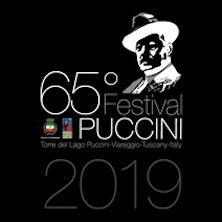 Concerto 50° Anniversario Katia Ricciarelli