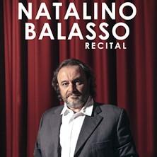 Summer Dreamland - Natalino Balasso