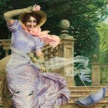 Donne nell'Arte Da Tiziano a Boldini