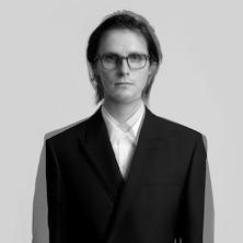 VIP PACKAGE Steven Wilson