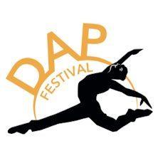 DAP Festival opening night gala