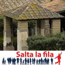 Abbonamento Parco Archeologico di Ercolano