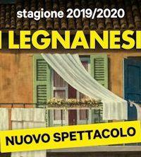 Calendario Lunare Gravidanza 2020.Eventi Il 17 Novembre 2019 A Cardano Al Campo