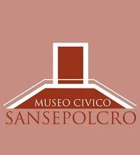 Museo Civico Sansepolcro