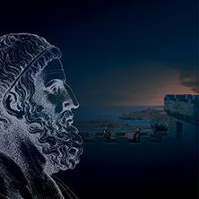 Archimede a Siracusa. Experience Exhitibion