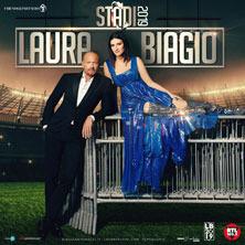 PRATO GOLD Laura Biagio