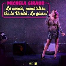 Michela Giraud