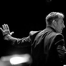 CARMINA BURANA Ensemble Symphony Orc
