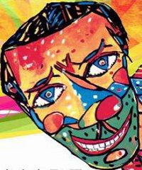 Carnevale d'Abruzzo a Francavilla a Mare