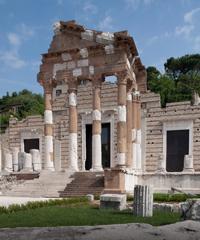 Scopri la collezione digitale di Brescia Musei