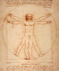 Un'opera lirica per Leonardo da Vinci al Verdi di Trieste