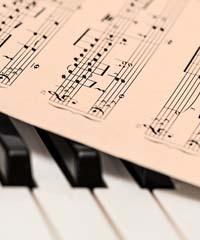 Concerto diretto da Ton Koopman in streaming