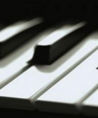 Maratona pianistica nelle località venete