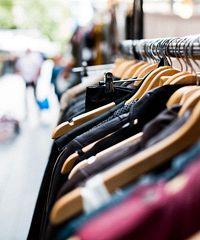 SOSPESO - Porta Portese: il mercatino delle pulci per eccellenza