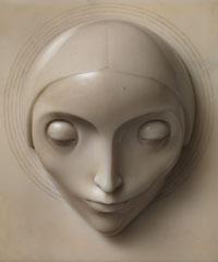 Rinviata a data da destinarsi la Mostra '6/900 Da Magnasco a Fontana. Dialogo tra Collezioni'