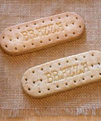 Festa del Biscotto di Brazzà