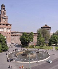 Riscoprire Milano divertendosi? E' possibile con