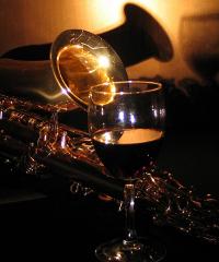 Zola Jazz&Wine 2019: musica e ottimo vino dei colli bolognesi