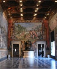 Appuntamenti online con i curatori dei Musei Civici di Roma