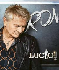 Ron in tour con un omaggio speciale a Lucio Dalla