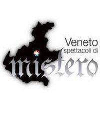 Diventa digital Veneto spettacoli di mistero