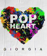Giorgia torna in tour nei palazzetti più importanti d'Italia