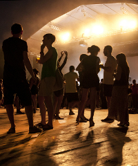 Torna il Villa Arconati Music Festival
