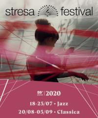 Stresa festival 2020