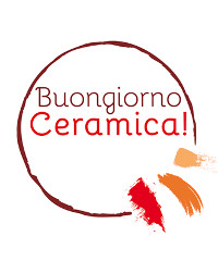 Buongiorno Ceramica! a Viterbo: arte, laboratori e cibo