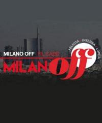 MilanOff Fringe Festival 2019, per un teatro di qualità
