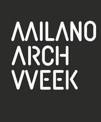 Milano Arch Week 2020, Milano capitale dell'architettura