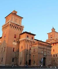 Alla scoperta virtuale di musei e teatri di Ferrara