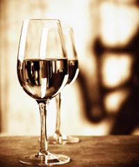 Volcei Wine Jazz 2018