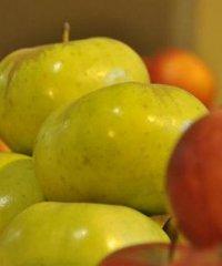 TuttoMele, frutticoltura, gastronomia e artigianato