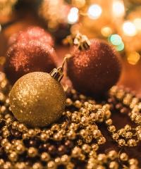 Mercatini di Natale a Catanzaro Lido