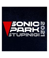 Stupinigi Sonic Park 2021: ritorno alla musica