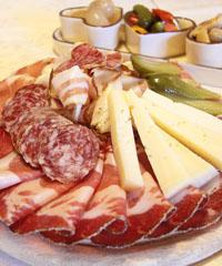 Fattorie aperte 2019 in Emilia Romagna, campagna da gustare