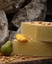 Caseus Veneti 2021: formaggi in vetrina