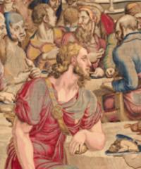 Mezz'ora d'arte, alla scoperta dei segreti di Palazzo Vecchio