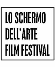 Torna a Firenze 'Lo Schermo dell'Arte Festival'