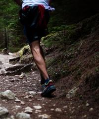 Tor des Geants 2019, endurance trail della Valle d'Aosta