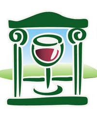 Torna Cantine Aperte dal 25 al 26 maggio