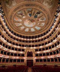 Concerto gratuito online con Riccardo Muti e l'Orchestra Giovanile Luigi Cherubini