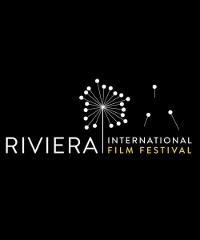 In streaming il Riviera International Film Festival