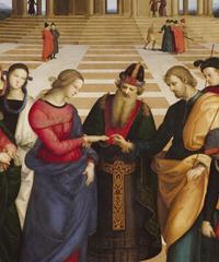 La Pinacoteca di Brera: uno scrigno di tesori. Incontri virtuali