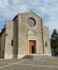 Festa patronale del Beato Pascuccio