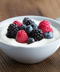 Giornate dello yogurt di Vipiteno