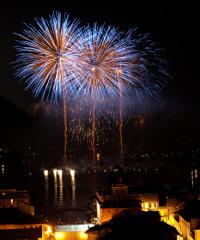 Festa Patronale di San Vito